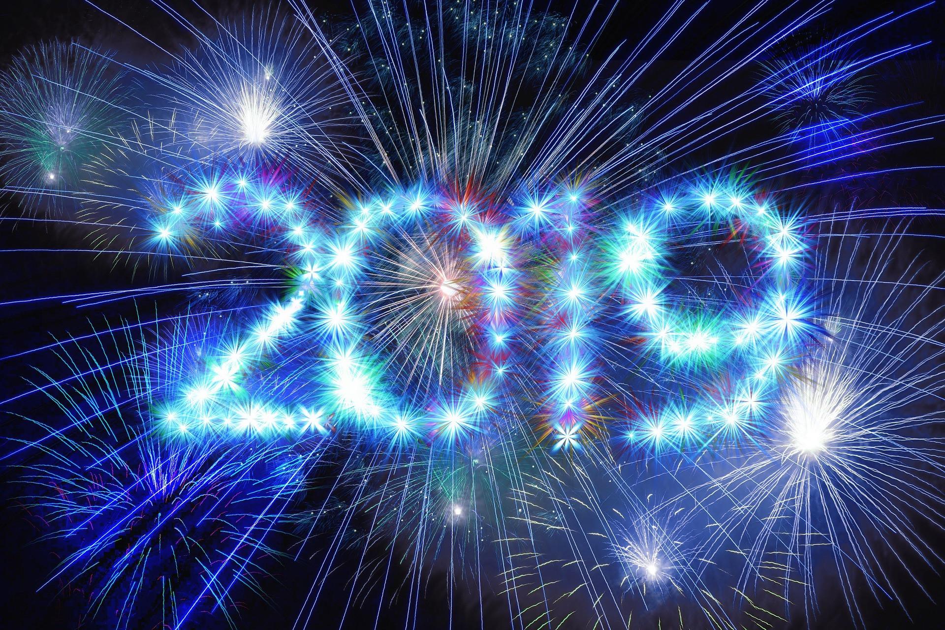 Нумерологический прогноз на 2019 год. Узнай, что ждет тебя, по своей дате рождения
