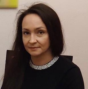 ЭКСПЕРТ: Диана Машкова, писатель, журналист, руководитель программы «Просвещение» БФ «Арифметика добра», мама 4 детей, 3 изкоторых приемные.