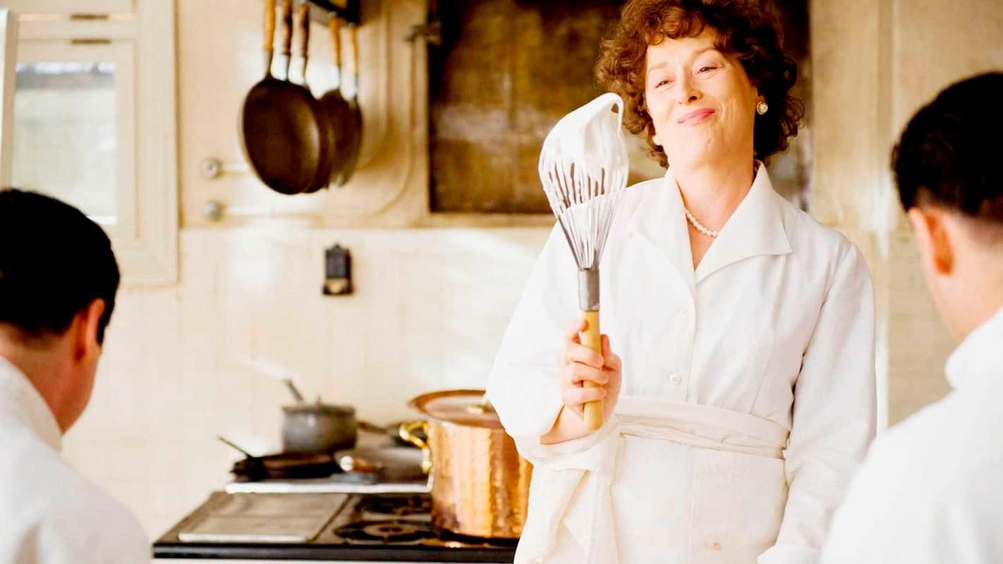 8 упрощающих готовку кухонных гаджетов, которые давно пора купить