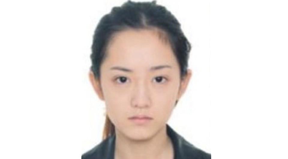 Очаровательная китайская преступница полгода обманывала доверчивых ухажеров