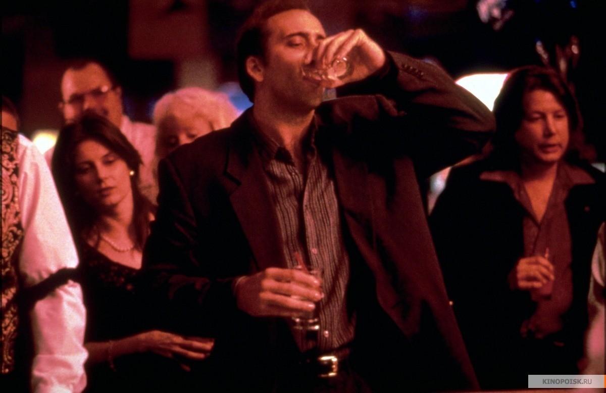 Пьет или выпивает: как понять, что у мужа начались проблемы с алкоголем