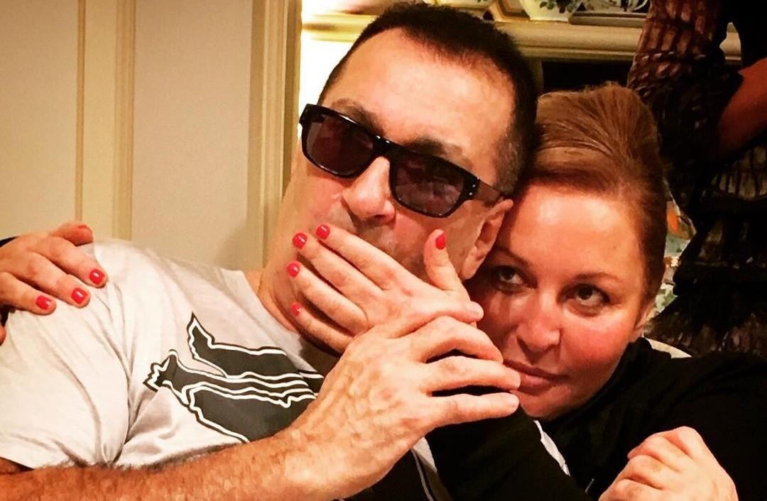 Поборовший рак Александр Буйнов поменял свой образ жизни