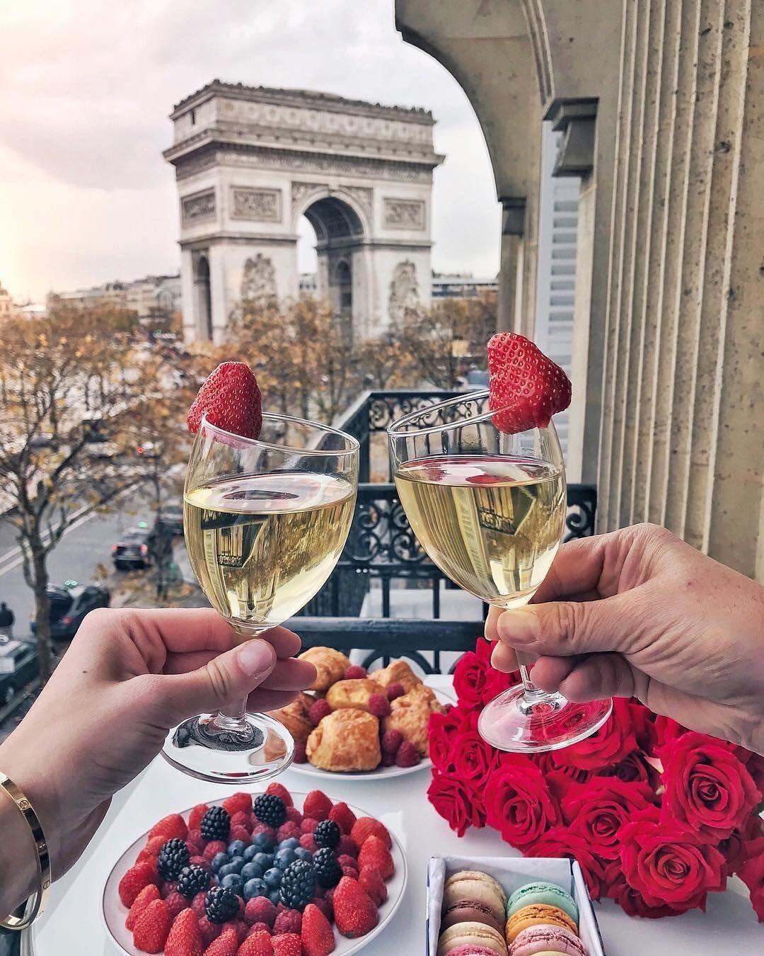 Как выбрать хорошее вино: советы экспертов Роскачества