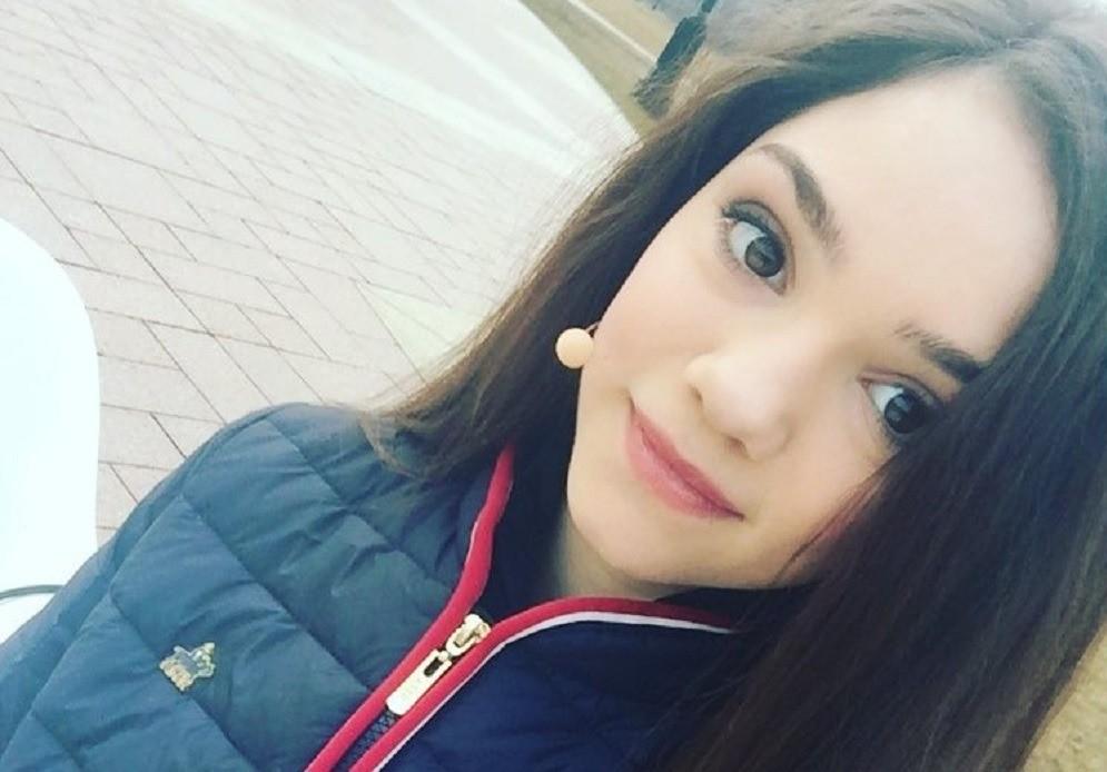 Евгения Медведева впервые рассказала правду об отношениях с Алиной Загитовой