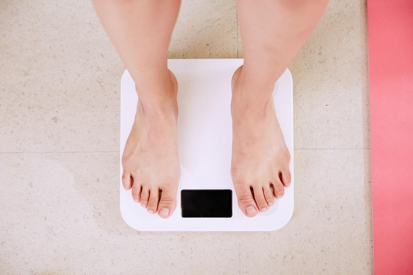 Что такое читмил в похудении и когда его лучше практиковать?