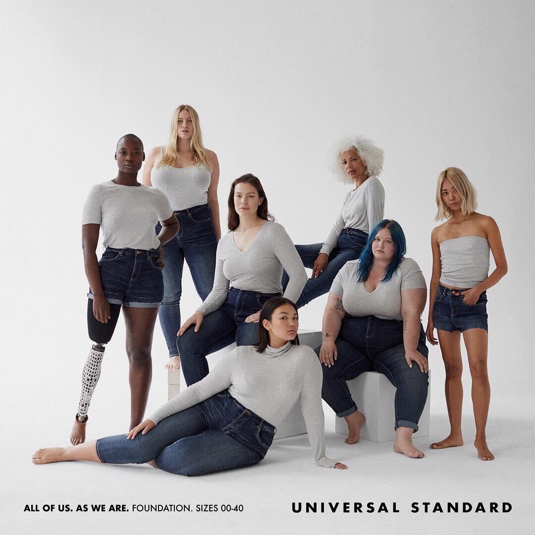 @universalstandard