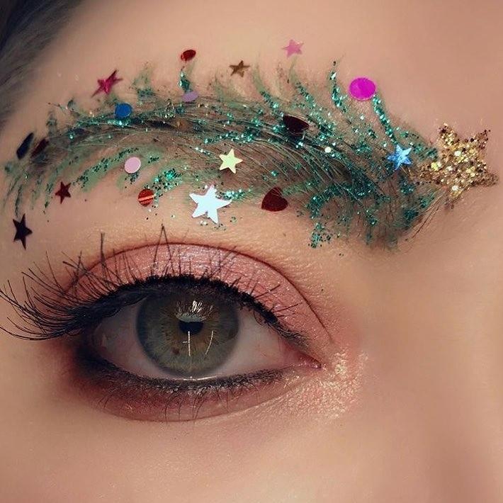 @makeupmillenials