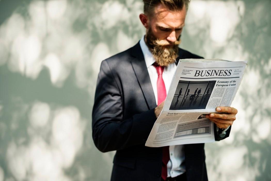 Йорис Ламмерс игруппа исследователей изТилбургского университета опросили полторы тысячи человек ипришли квыводу, что люди, занимающие высокие должности, более склонны кизменам. Два...