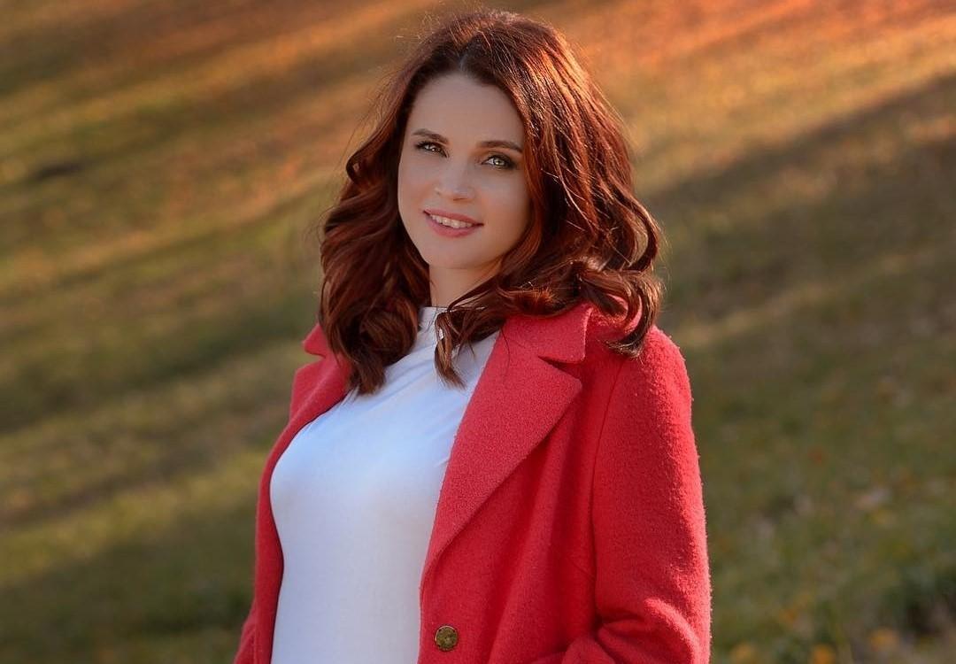 Екатерина Вуличенко поделилась, какие сложности испытывала на 9 месяце беременности