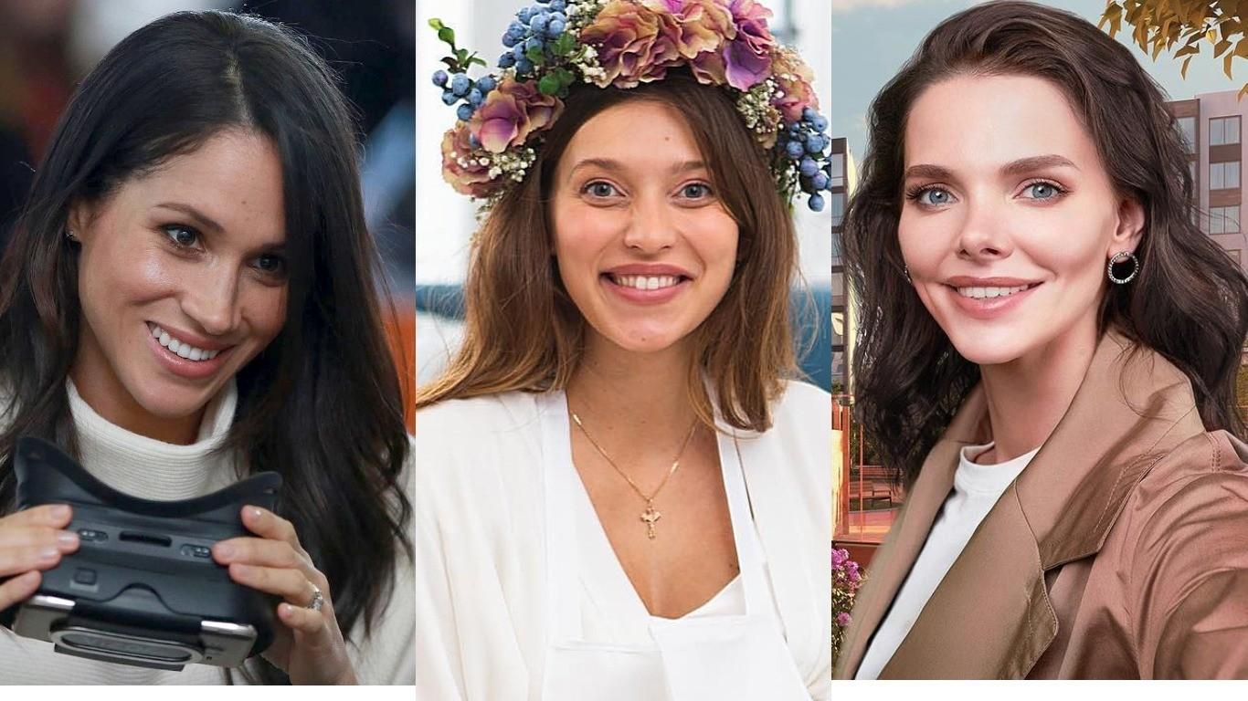 5 беременных звезд, у которых можно взять уроки стиля