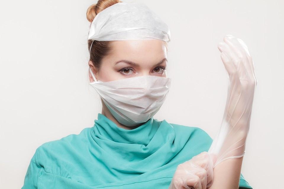 8 веских причин, чтобы сменить гинеколога: от рекомендаций поскорее родить до советов «попить травки»