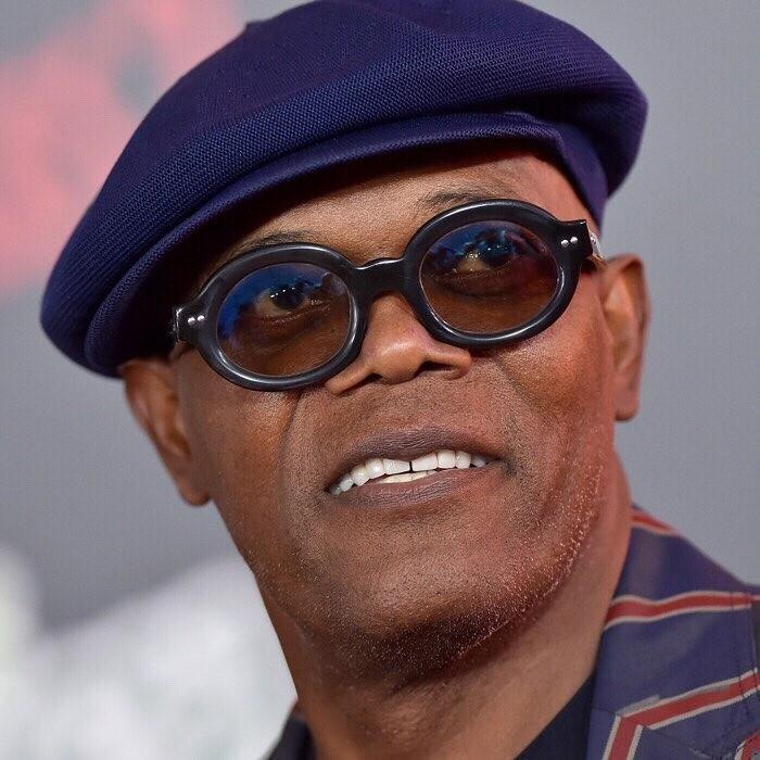 До того, как попасть на большой экран, актер участвовал в постановках местечковых театров, боролся за права темнокожих. У него были проблемы с законом и наркотиками. Толчком в кинокарьере...