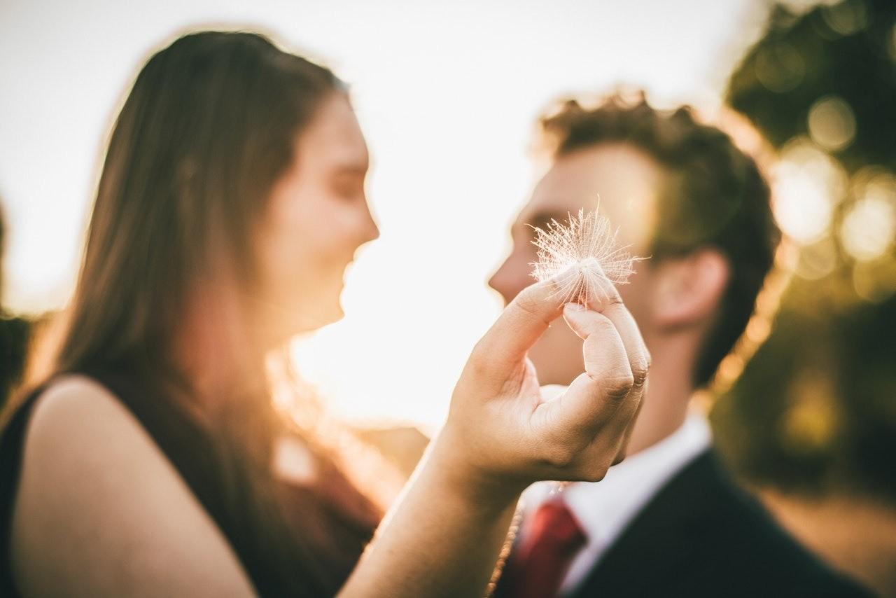 Любовный гороскоп на 2019 год: Стрелец