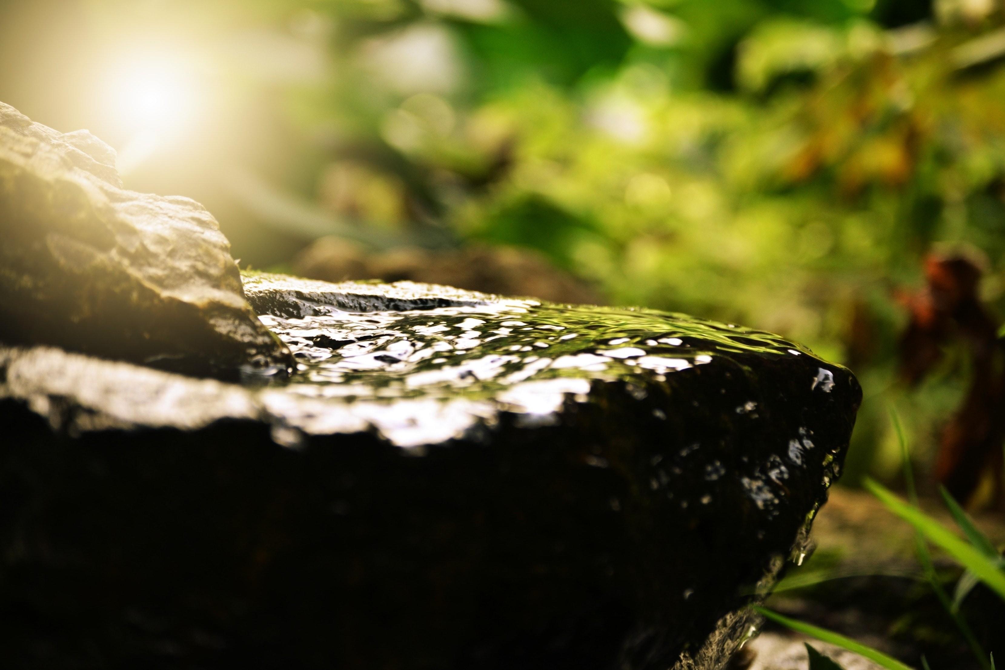 7 базовых потребностей твоей души, которые нельзя игнорировать
