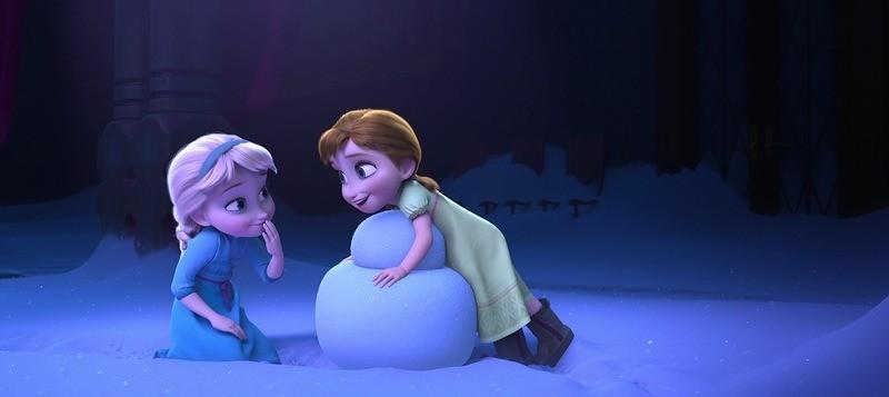 Мультфильм получил очень высокие оценки профессионалов и снискал любовь зрителей, а некоторые критики даже назвали  его лучшим полнометражным анимационным фильмом Walt Disney со времен эп...