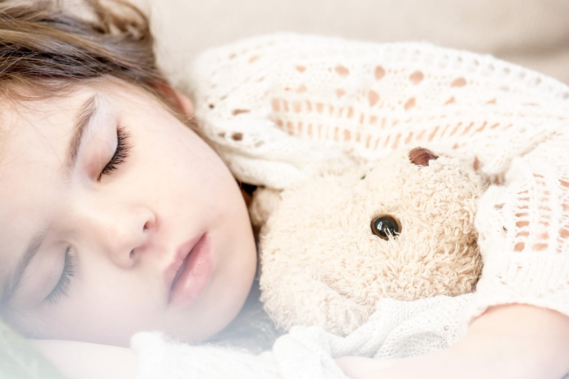 7 снов, предвещающих проблемы со здоровьем