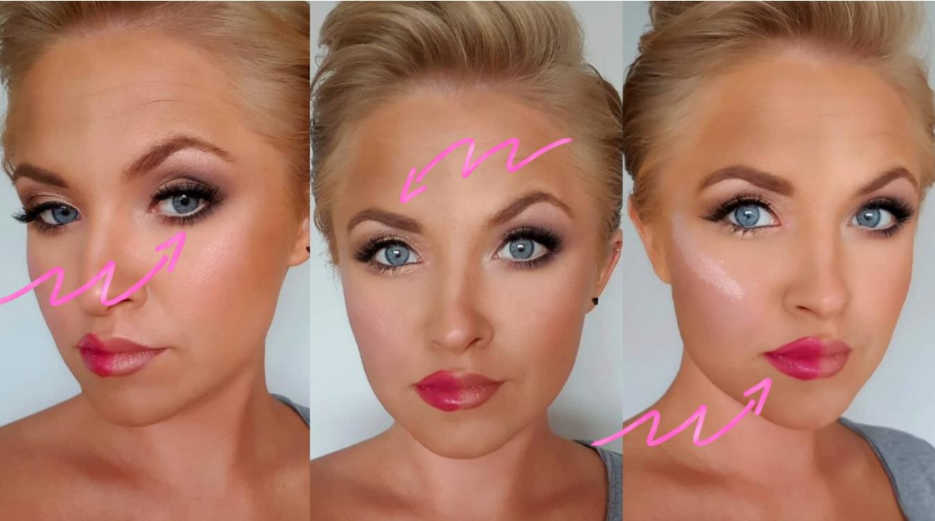 Мамина помада: почему делать ошибки в макияже — нормально и совсем не стыдно