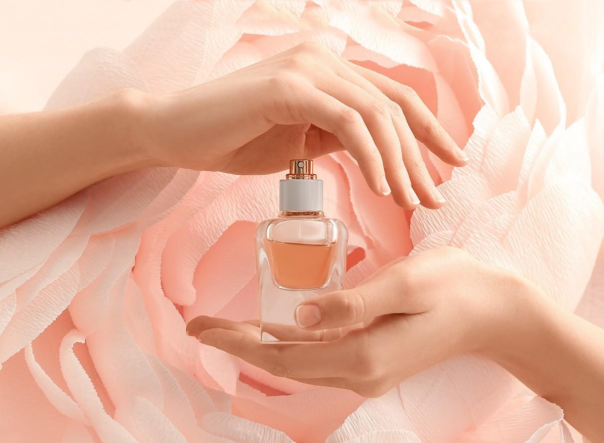 7 очень «дорогих» нот в бюджетном парфюме