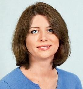Ольга Карпенко,  психиатр, «Психиатрическая клиническая больница № 1 им.Н.А. Алексеева Департамент здравоохранения Москвы»: