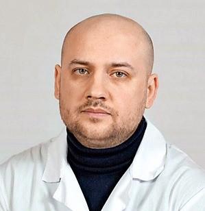 Никита Чернов,  медицинский психолог,  «Психиатрическая клиническая больница №1 им. Н.А. Алексеева Департамент здравоохранения Москвы»: