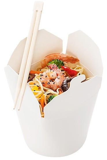 Тоже заслуживают похвалы.Например, быстрый способ приготовления вок позволяет сохранить в продуктах полезные вещества. Важно, чтобы в блюде было много белка (мясо, креветки, рыба),так т...