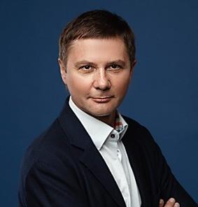 Михаил Гаврилов,  к.м.н., автор запатентованной методики снижения веса: