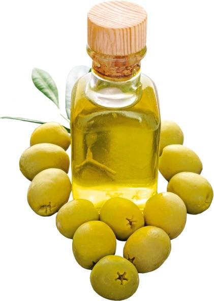 Содержит витамины А, Е, К, антиоксиданты, ненасыщенные Омега-3 кислоты, поэтому может стать идеальной основой заправки длясалатов, соусов (песто). Оливковое масло придает запеченному мяс...