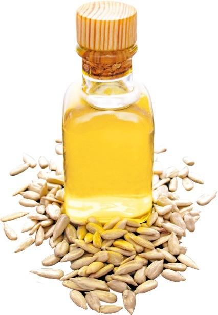 Незаслуженно обиженное вниманием, нотакое родное длянас масло насамом деле богато витаминами A, D, E иF. Безнего немыслимы винегрет, отварная картошечка сзеленью, квашеная капуста и...