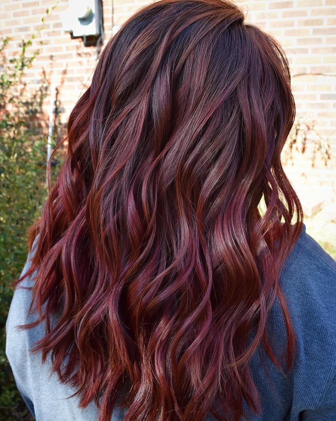 @josh.does.hair