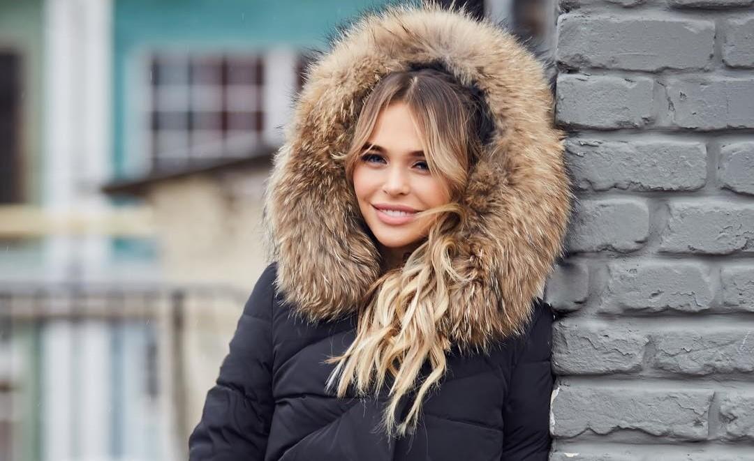 «Я бы работала в рекламном агентстве»: Анна Хилькевич призналась, что ее актерская карьера могла не состояться