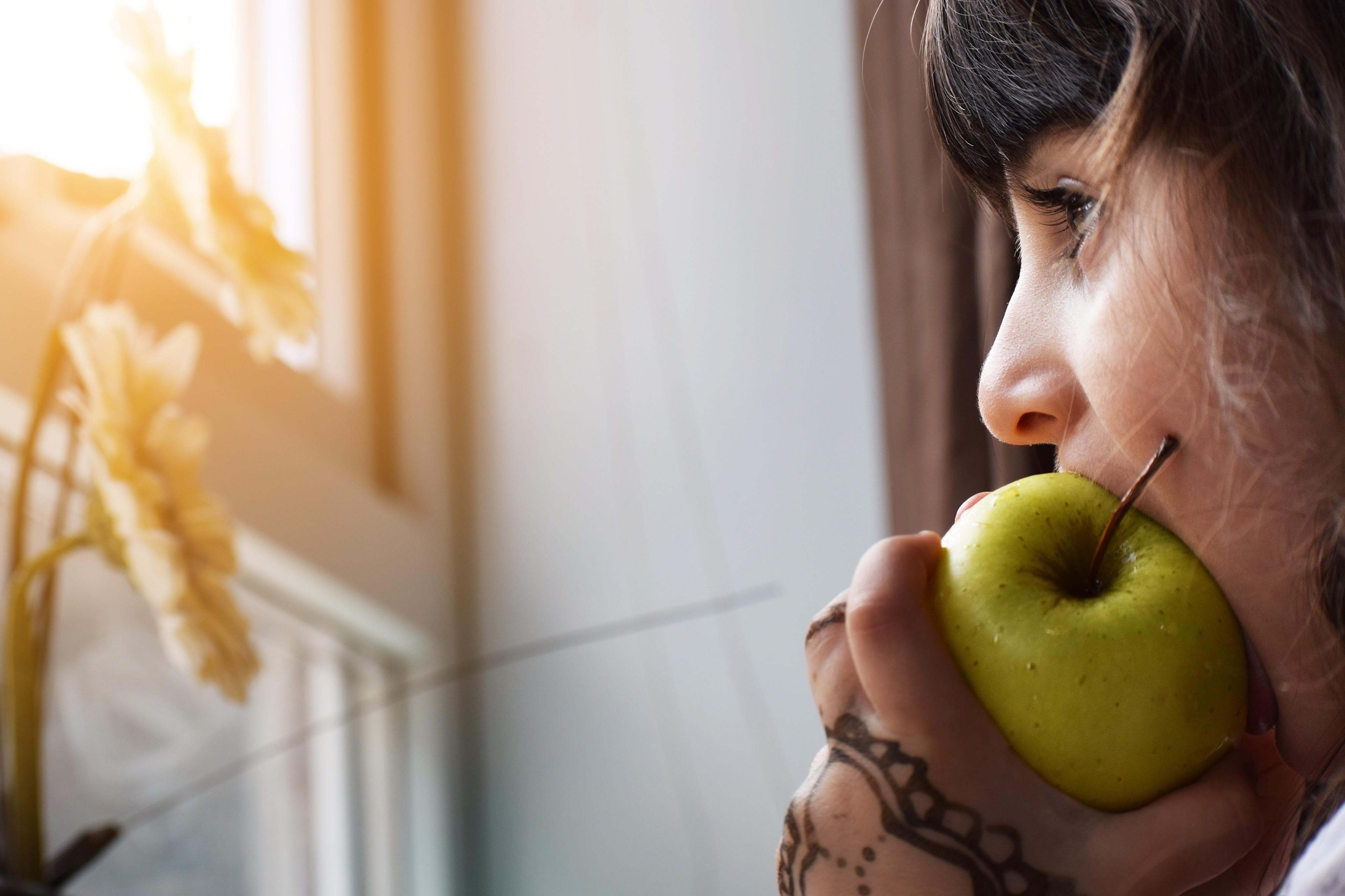 6 советов, как защитить ребенка в сезон простуд