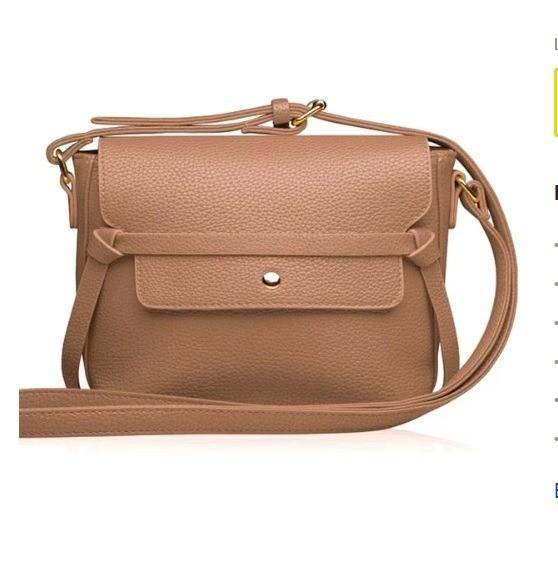 Сумка кросс-боди Trendy Bags