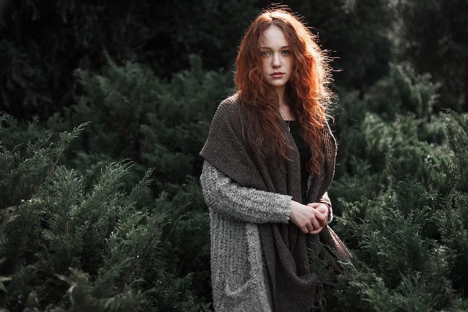 6 имен, которые обрекают женщину на длительное одиночество