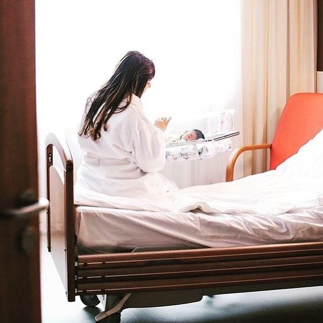 Мало какой врач вгосударственной женской консультации посоветует беременной сидеть надиете. Но доктора вэлитных роддомах вполне могут посоветовать будущей маме разгрузочные дни поразу...