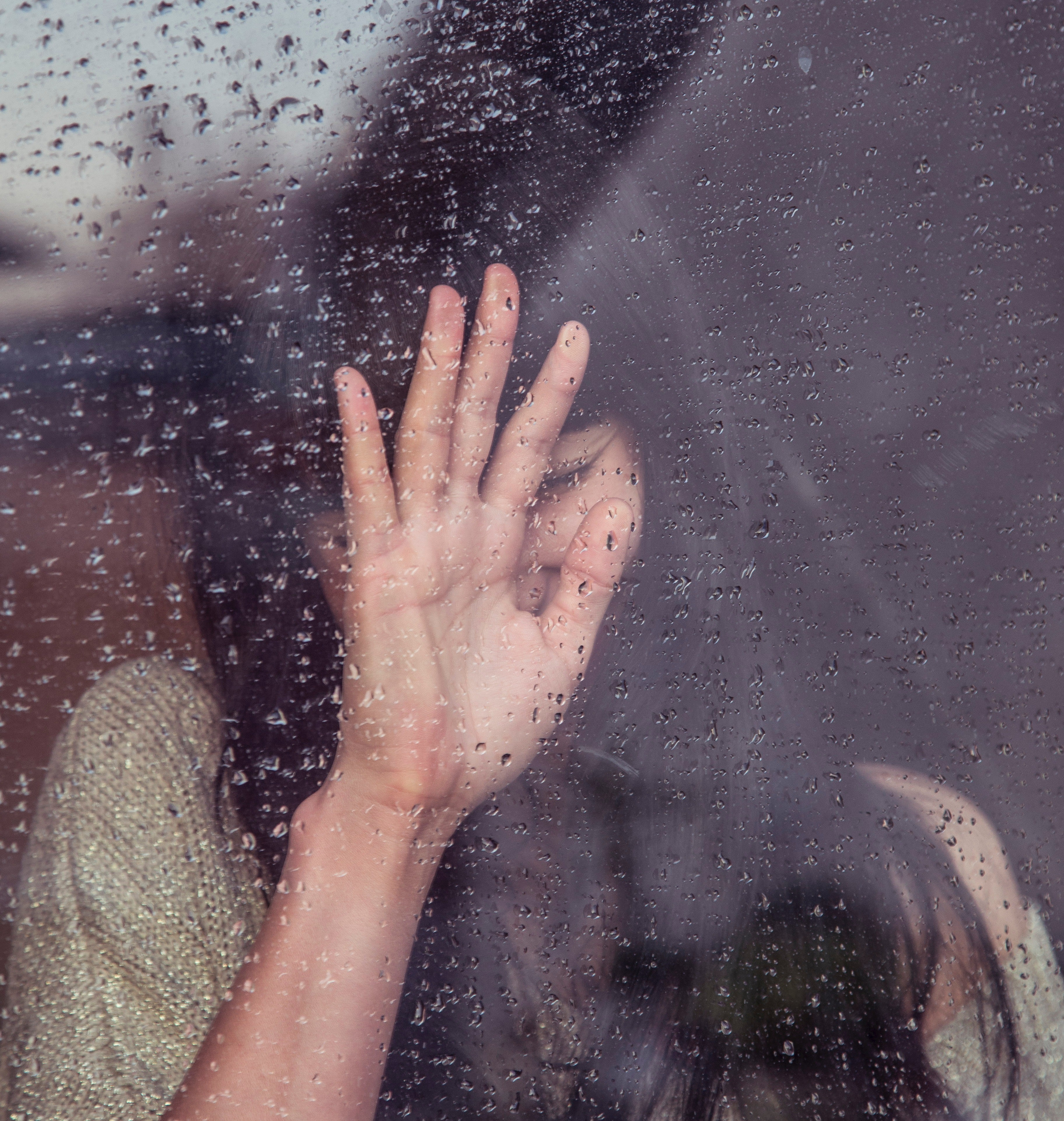 Кризис среднего возраста — как его распознать и безболезненно из него выйти
