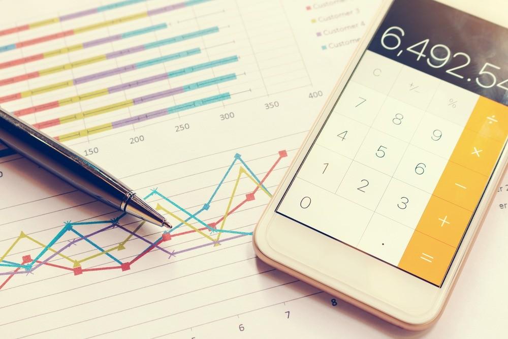 Как правильно вести семейный бюджет и не рехнуться с этими цифрами