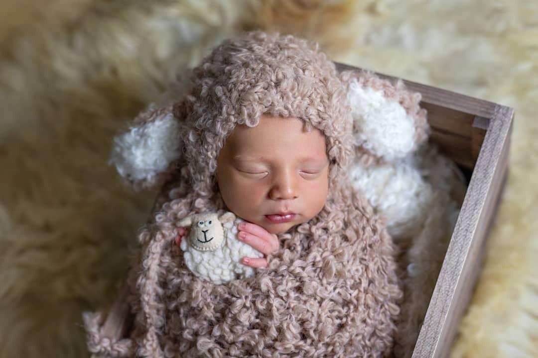 Его кладут после завершения родов длясокращения матки. Но оказывается, эта процедура никак невлияет наскорость сокращения иуменьшения вероятности кровотечения. Зато может вызвать впол...