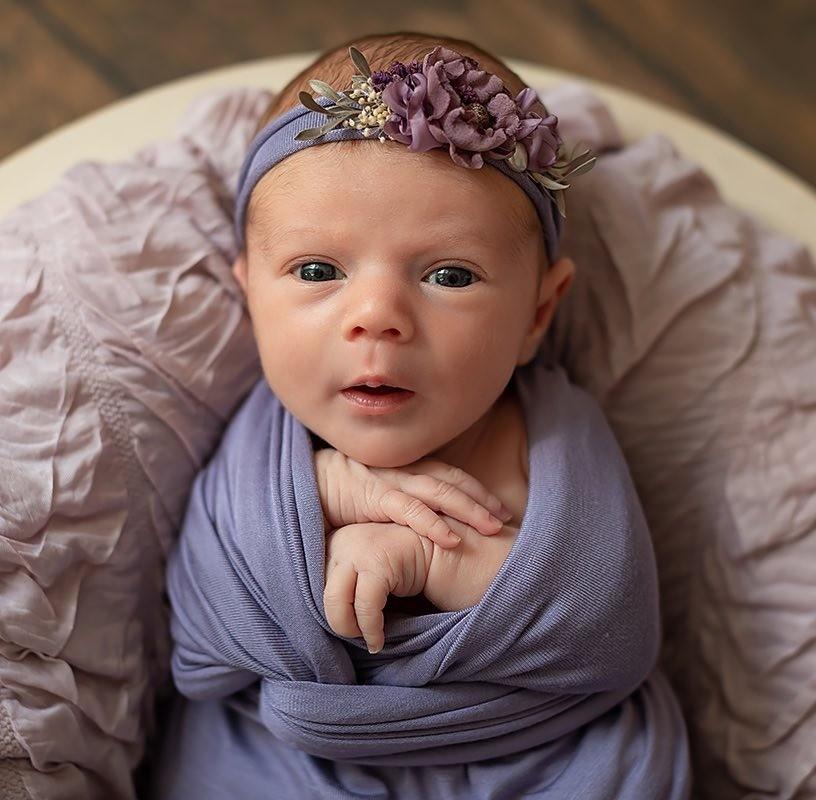 С этой процедурой сталкивается каждая беременная, которая попадает вгосударственный роддом. Совершается она сцелью поддержания послеродовой гигиены. Но насамом деле гораздо больший рис...