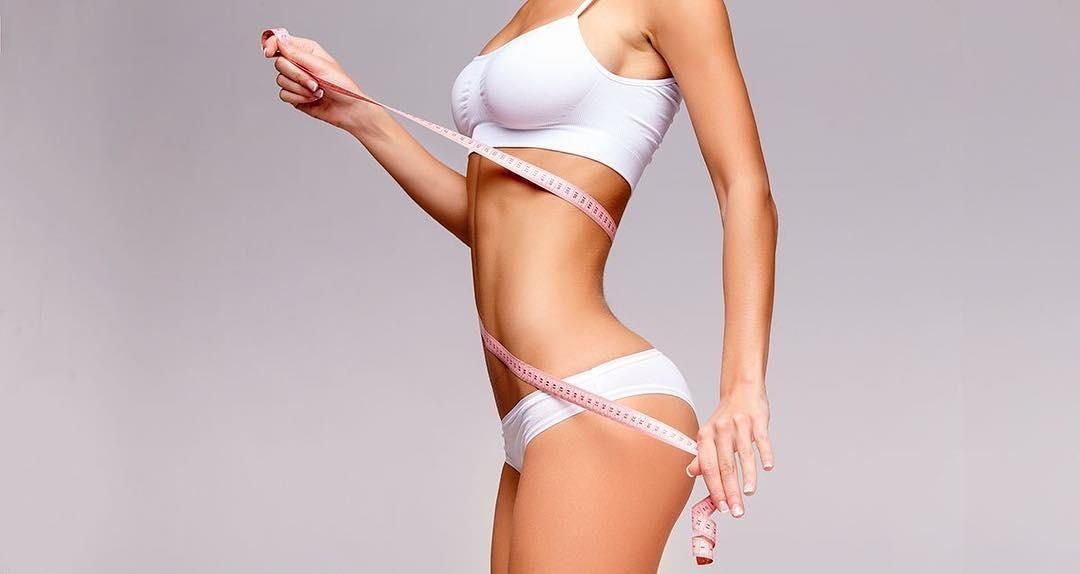 Топ-5 пластических операций, которые нужны каждой третьей рожавшей женщине