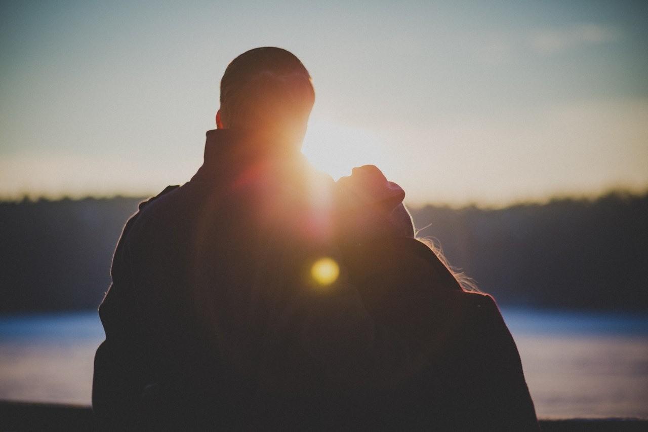 Любовный гороскоп на 2019 год: Водолей