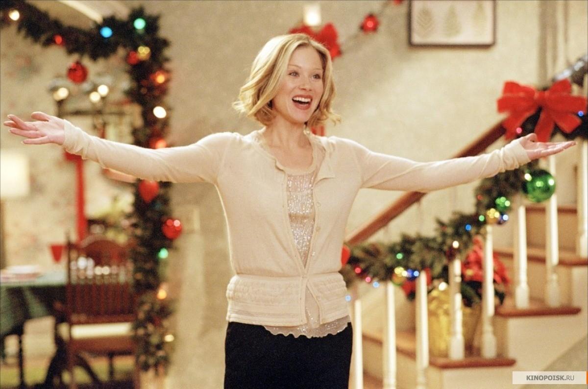 6 вариантов, как отреагировать на подарок, который тебя разочаровал