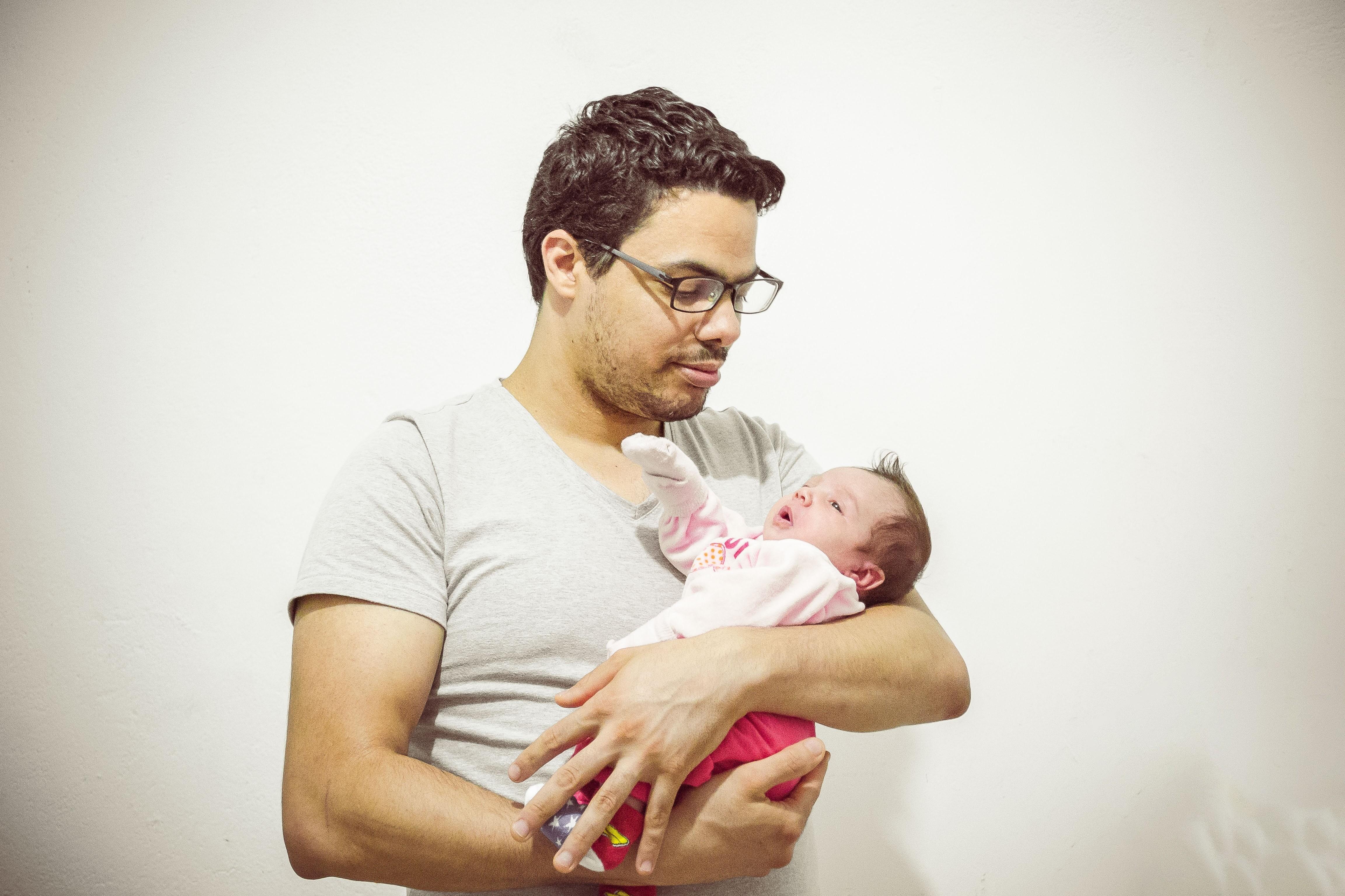 Как выбрать имя малышу? Редкие и красивые мужские имена и их толкования