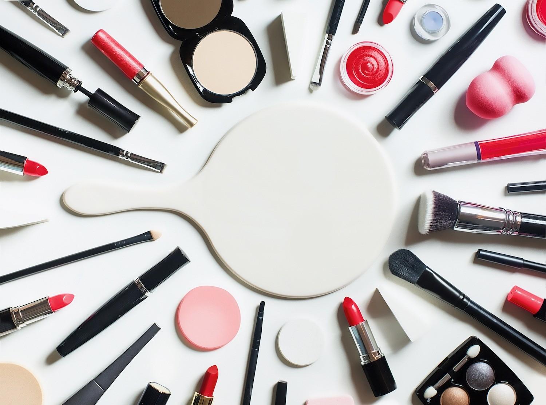 21 бьютихак от звездного визажиста, как сделать быстрый макияж