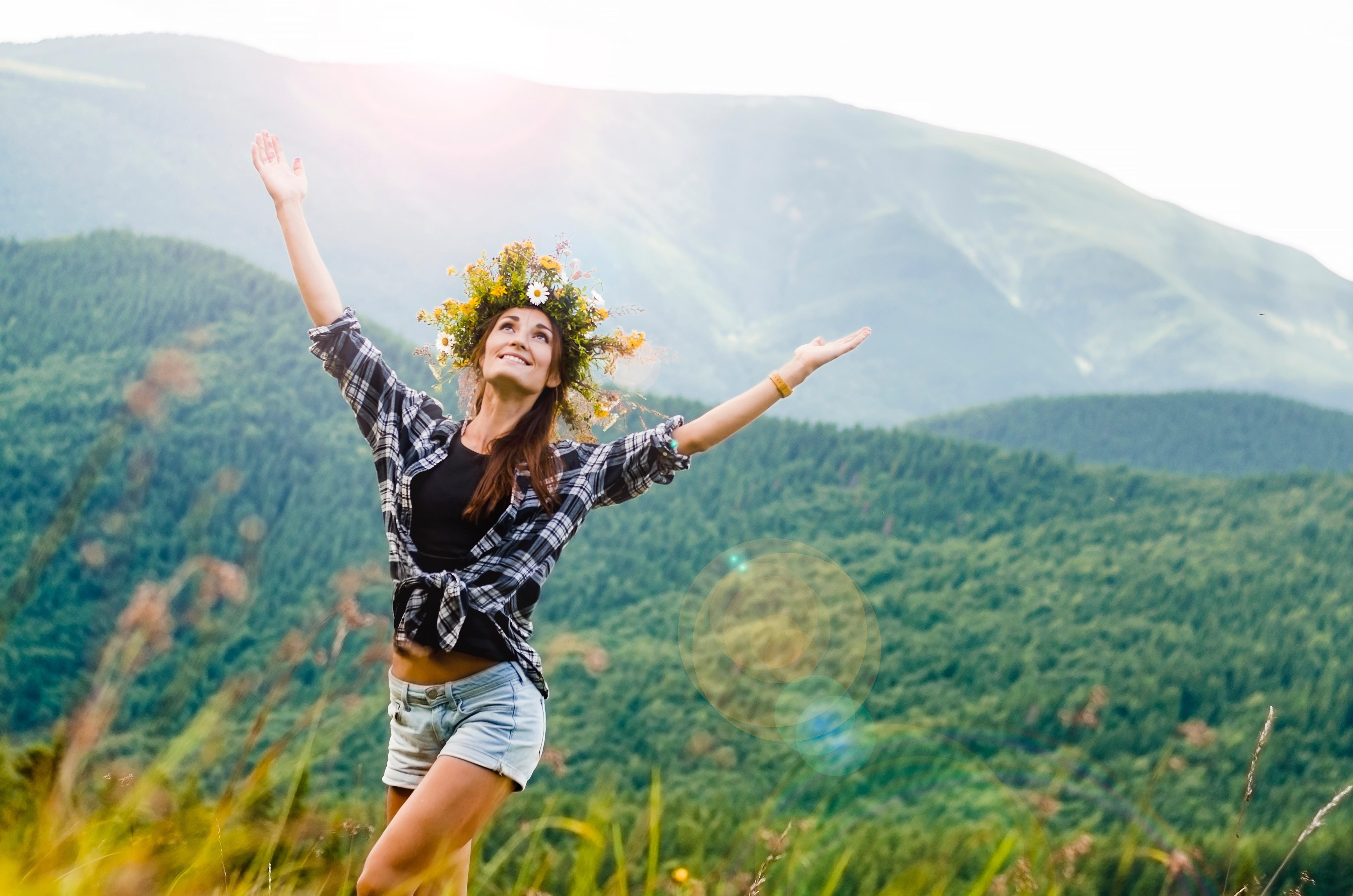 Почему верить в чудеса полезно для здоровья: теория психологов