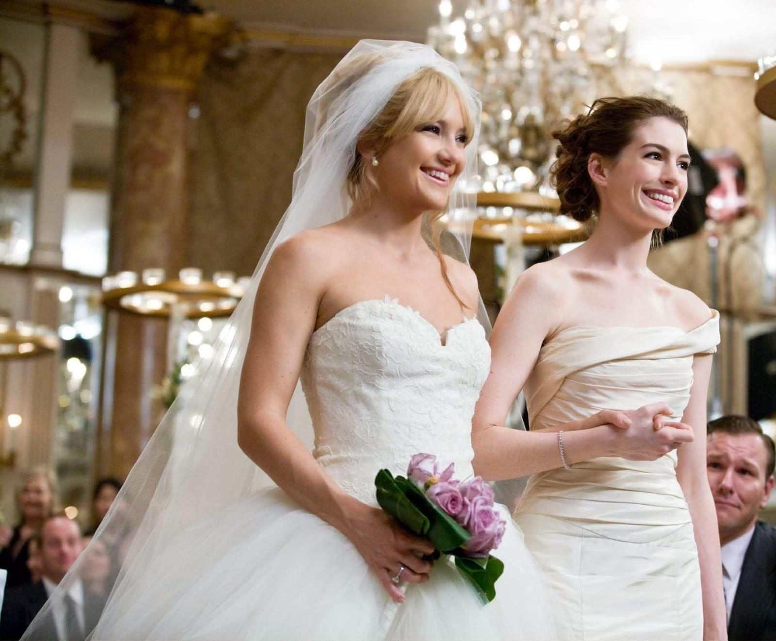 Игра: угадай страну по свадебному наряду