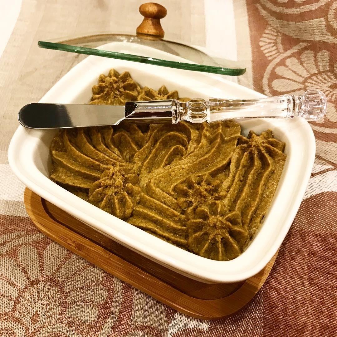 Паштет из говяжьей печени в домашних условиях: рецепты и нюансы