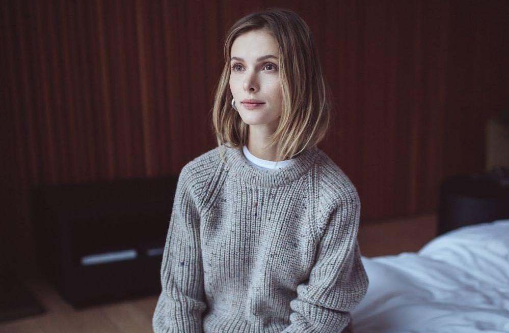 Светлана Иванова порекомендовала женщинам режим питания во время беременности