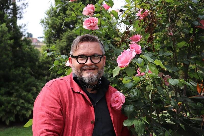 60-летний Александр Васильев рассказал, почему до сих пор не завел детей