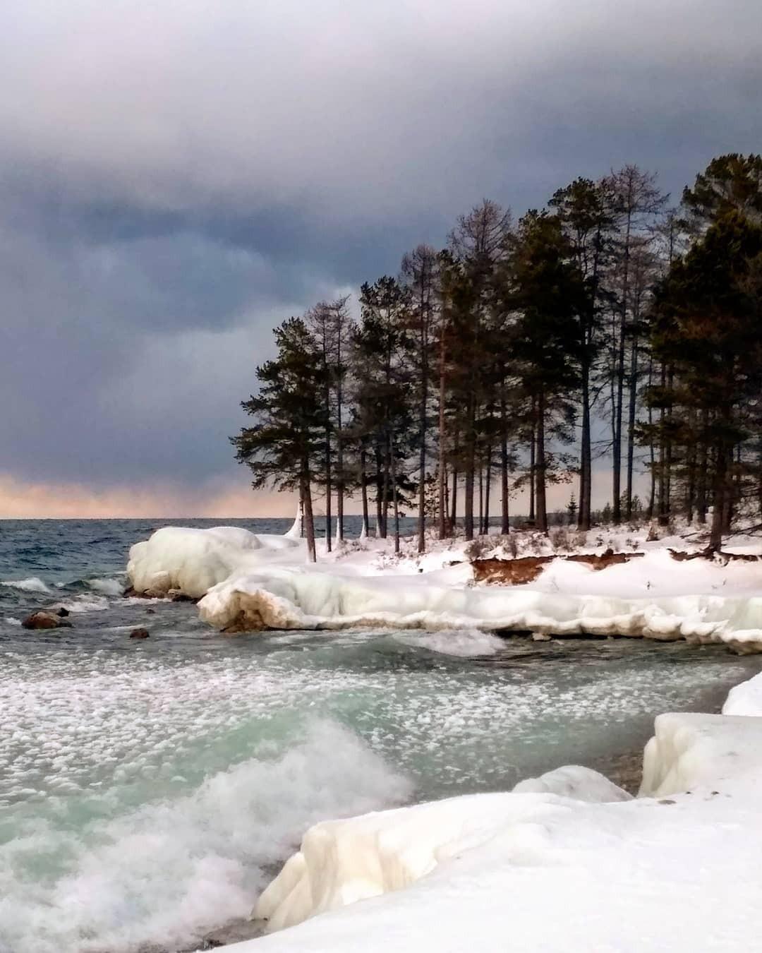 От Москвы до Сибири: топ-5 самых популярных достопримечательностей России