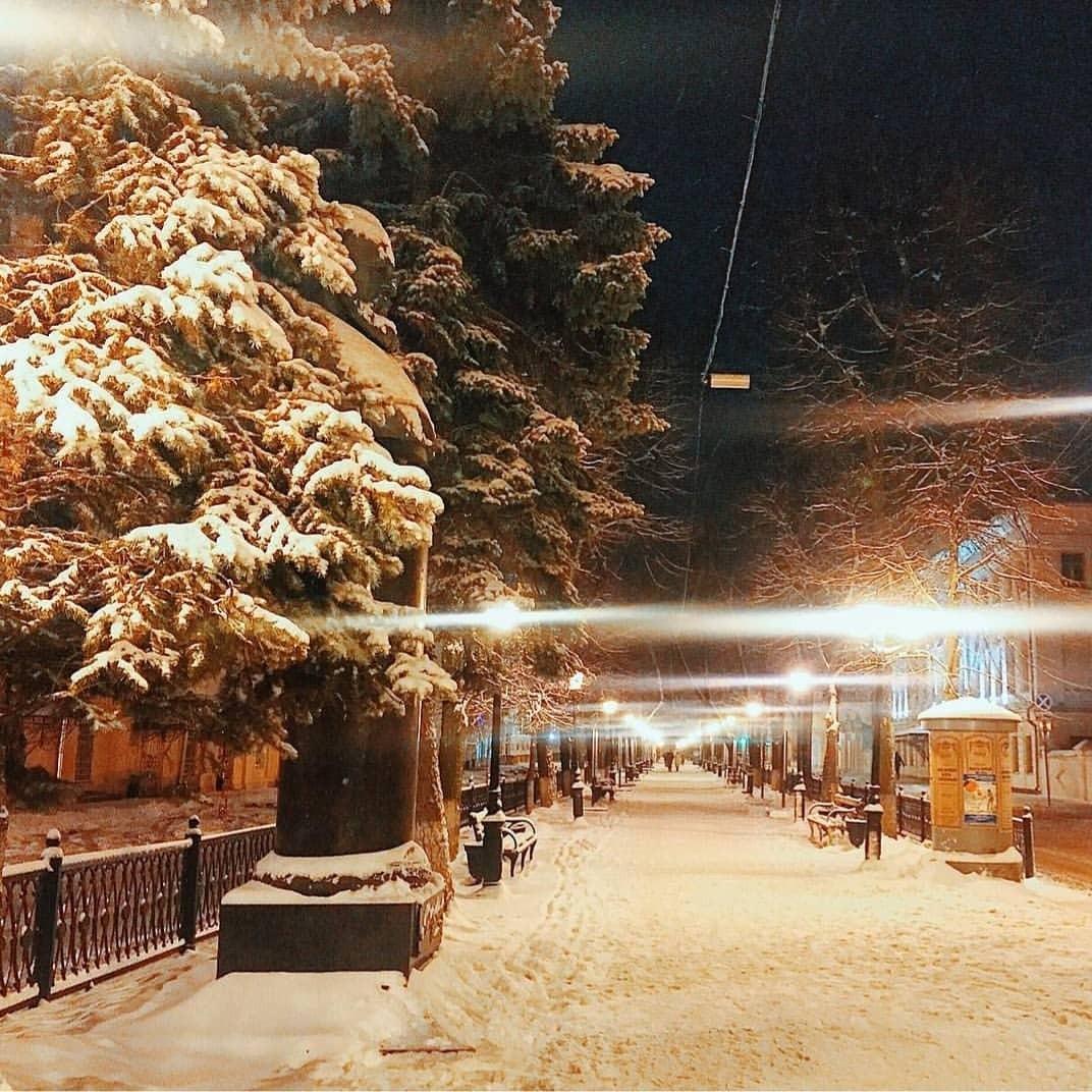 @top_kostroma_photo